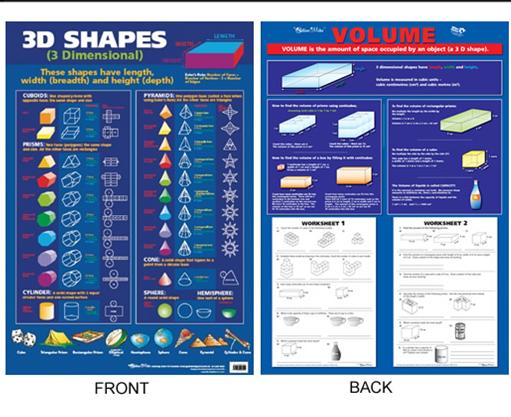 3d-shapes-chart