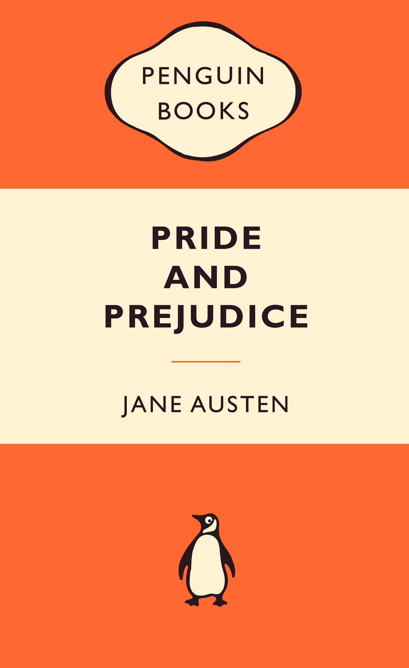 book review prejudice and pride school
