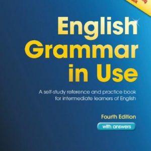 english handbook and study guide beryl lutrin