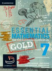 essential mathematics for the australian curriculum year 9 2ed pdf