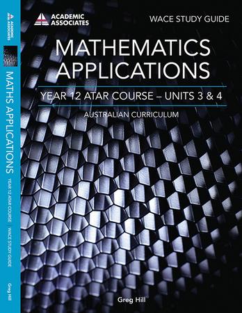 maths t guide assignment