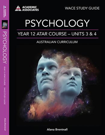 psychology essays online