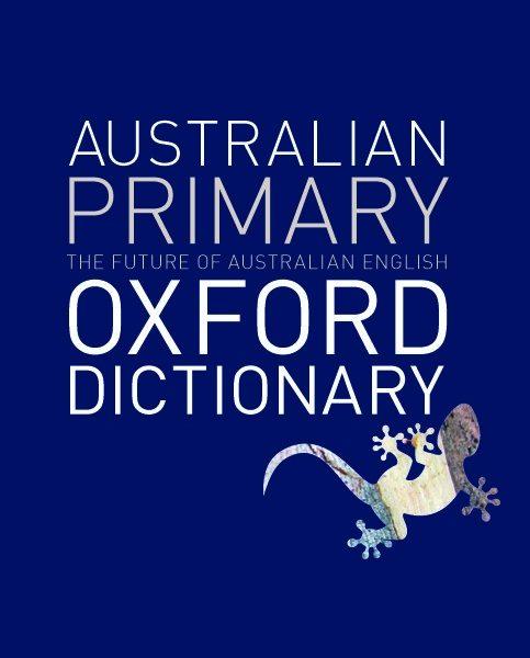 Australian-Primary-Dict-2