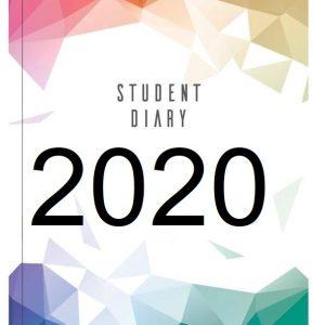 Collins SC37 2020