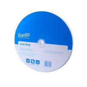 bantex_loop