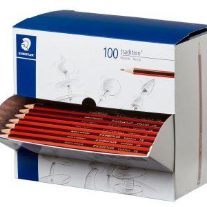 110hbca100