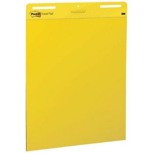 559 yellow