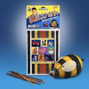 WIKKI803